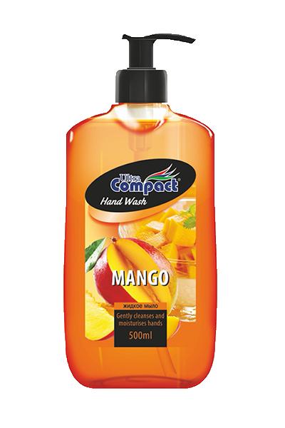 Mango Hand Wash