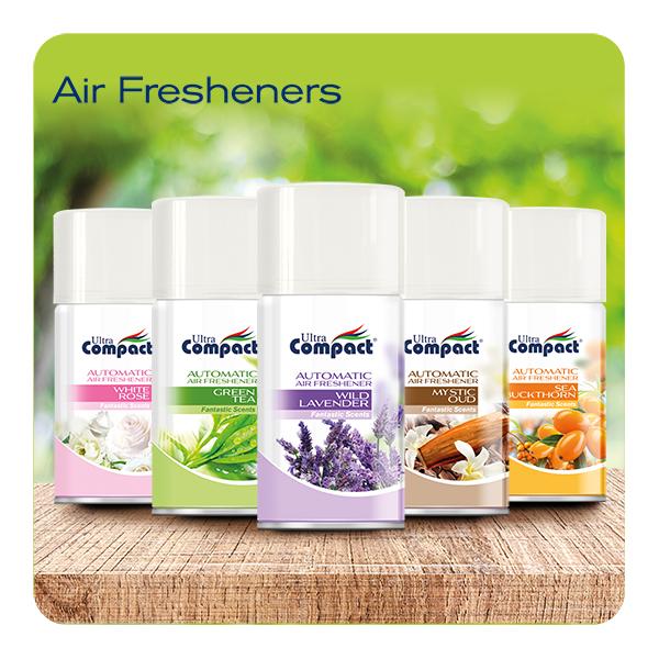 air-fresheners_57959842258808c31b7918.jpg
